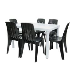 Plastic Table And Chairs Philippines Plastic Tables And Chairs For Sale Philippines F Wall Decal