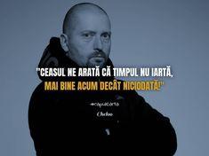 cheloo quotes)
