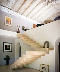 1000 ideas about villa design on pinterest modern villa design bathroom taps and luxury villa. Black Bedroom Furniture Sets. Home Design Ideas