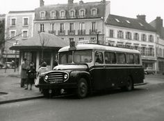 A nostalgic look at the great French network of yesteryear, Transports Citroen. Automobile, Camping Car, Transportation, 1960s, France, Type, Google, Places To Visit, Truck