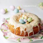 Deserts, Ethnic Recipes, Food, Easter Activities, Desserts, Meal, Dessert, Eten, Meals