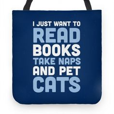 read books and pet cats kitten big cats I Love Books, Books To Read, I Love Reading, Pet Cats, Pets, Cat Shirts, Book Gifts, Book Nerd, So Little Time