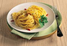Recetas, recetas faciles, macarrones, espagueti, carbonara, ravioli, pasta carbonara, fetuccini, macarrones con queso, ravioles, fideo, tallarines, espaguetis a la carbonara, espaguetis carbonara, pasta al pesto, raviolis, espagueti a la boloñesa todo lo que debes conocer. Pasta Al Pesto, Pasta Carbonara, Spaghetti, Ethnic Recipes, Food, Stylus, Ideas, Spaghetti Bolognese, Tagliatelle