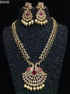 Cz Jewellery, Gold Jewelry, Jewels, Earrings, Ear Rings, Jewelery, Gold Jewellery, Gemstones, Jewelry