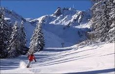 3 Vallees is the largest ski area in the world and the best ski resort in europe for a French alps holiday. Click the link to see available properties! French Ski Resorts, Best Ski Resorts, Top Hotels, Best Hotels, Luxury Ski Holidays, Courchevel 1850, Hotels In France, French Alps, Cross Country Skiing