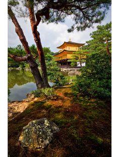 Kinkaku-ji_01.jpg
