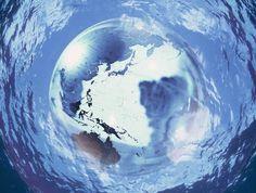 PoRtUgUêS nA TeLa: 22 de março: dia mundial da água