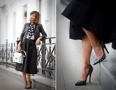 polka-dots-outfit-for-fall-2015-fashion-blogger-galant-girl