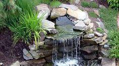 """Résultat de recherche d'images pour """"bassin terrasse"""""""