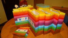 Euronova Group >>> http://plzen.cz/tag/euronova-group/ Společnost W&P obdarovala před Vánocemi dětský domov i psí útulek
