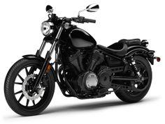 Yamaha BOLT   | Yamaha отзывает мотоциклы XVS950CU (Bolt) 2014 ...