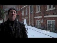 TateShots: Iain Sinclair on Susan Philipszs Surround Me.
