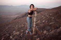 На вершине Меганома by Marat Safin on 500px
