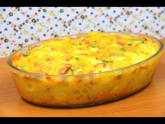 Carne, Macaroni And Cheese, Food And Drink, Vegetables, Cooking, Ethnic Recipes, Youtube, Quick Recipes, Tasty Food Recipes
