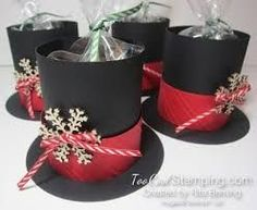 Image result for Candy Shaped Gift Box