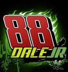 Dale Jr.
