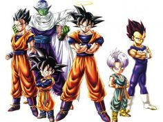 dragon ball z wallpaper pour conomiseur dcran gratuit