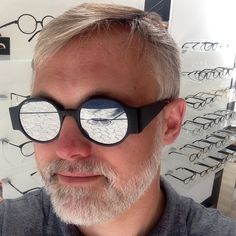 Mirrored Sunglasses, Mens Sunglasses, Nice, Men's Sunglasses, Nice France