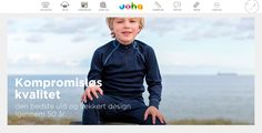 Joha - Site of the Day February 21 2015