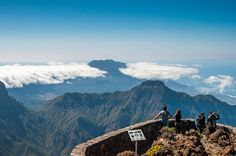 Stretching Dollars: Free Things to do in Gran Canaria