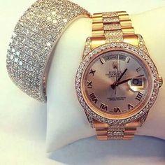 Luxury Life   via Facebook
