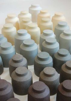 Jacob van der Beugel  #ceramics #pottery