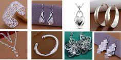 Mode et bijoux :                        Bijo...