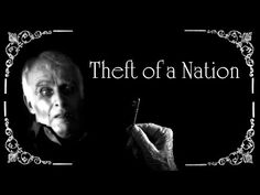 Debunk this!: Theft of a nation - Story of the theft  of Palestine in 3 minutes. Israeli illegal occupation of Palestine & war crimes.