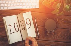 Top 10 Care Connection Blogs of 2018 Lead By Example, Long Term Care, Happy New Year 2019, Connection, Blog, Blogging