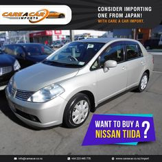 Import Used Cars Directly From Japan, Japanese Car Auctions, Christchurch, NZ Japanese Used Cars, Car Purchase, Car Salesman, Import Cars, Car Finance, Japan Cars, Car Makes, Old Cars, Vehicle