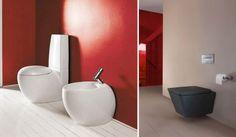 tankless toilet | Tankless Toilets...