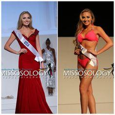 26 Best Lindsay Becker Miss US International images in 2019   Miss