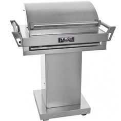 TEC G-Sport FR Propane Gas Grill On Stainless Steel Pedestal For Sale https://bestcharcoalgrillsusa.info/tec-g-sport-fr-propane-gas-grill-on-stainless-steel-pedestal-for-sale/