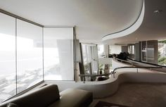 CUNNINGHAM | CAPE TOWN SOUTH AFRICA | SAOTA