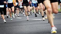 courir un demi-marathon en moins de 2h45