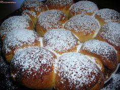 Danubio dolce alla nutella, ricetta golosa