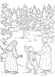 The Chronicles of Narnia coloring pages. Disney coloring pages. Coloring pages for kids. Thousands of free printable coloring pages for kids! Forest Coloring Pages, Cartoon Coloring Pages, Disney Coloring Pages, Free Printable Coloring Pages, Coloring Book Pages, Coloring Sheets, Coloring Pages For Kids, Kids Coloring, Cs Lewis Narnia