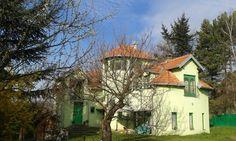 #casa #cortanovci