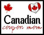 www.canadiancoupo...