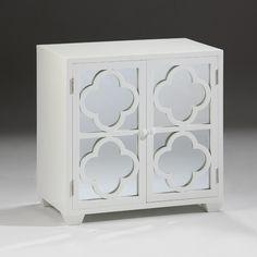 3721 Decorative crafts