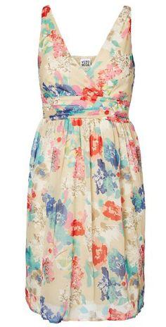 Rochii #fashion #stylish #dress #rochie #rochii www.ShoppingRomania.com