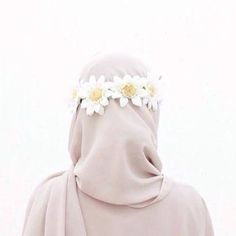 Pinned via Nuriyah O. Martinez | beautyofhijabs