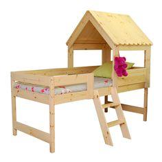 lit sur lev combin 493432 chambre fille pinterest b b et ps. Black Bedroom Furniture Sets. Home Design Ideas