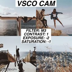 (Julia)| Vintage Filter ☁| Looks best with everything ‼️| Click the link in my bio to get free vsco filters | Dm or email us with any suggestions | Dm us your unfiltered pictures Use #vscofilters4u when using our filters --- Swipe over to see the original pictures to the filtered pictures