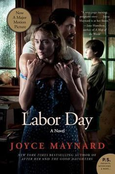 Labor Day {Book #Review and #Giveaway}