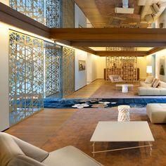 #hotel #mandarin #barcelona #design #patriciaurquiola #holiday stedentrip http://leemconcepts.blogspot.nl/2014/07/binnenkijken-in-het-mandarin-oriental.html