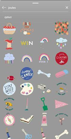 Fake Instagram, Instagram Emoji, Iphone Instagram, Instagram And Snapchat, Insta Instagram, Instagram Story Ideas, Instagram Quotes, Instagram Editing Apps, Creative Instagram Photo Ideas
