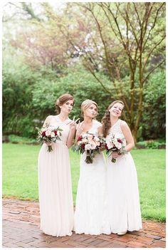 Candice Adelle Photography Virginia and Destination Wedding Photographer MD VA DC Destination Wedding Photographer Elkridge Furnace Inn Wedding_6265.jpg