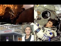 Earth Must Be Warned! Screams French Astronaut Before Suicide Attempt   I came across this and found it rathor interesting and fcinationg.. What do you think? pls comment below, A wee break from the global shock and utter disbelief and its ALL irrefutable proof..oh waait this might not be the best video..ohh no i just made the connection ...nvrmind...