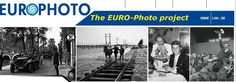Proyecto europeo para la digitalización de imágenes históricas de 10 de las principales agencias de noticias europeas. La colección se incorporará a Europeana.
